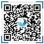 http://sntcloud-1252303567.cossh.myqcloud.com/upload/wegist/5e71e08debc01.jpg